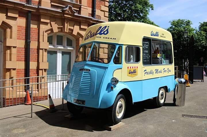J-type Walls Ice Cream Van High Res copy
