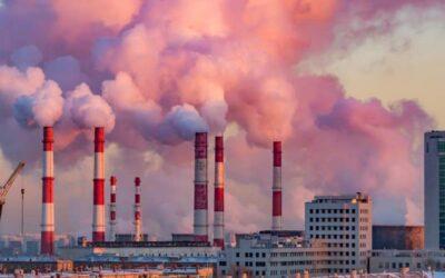 Davos 2020: Companies sign up to environmental disclosure scheme